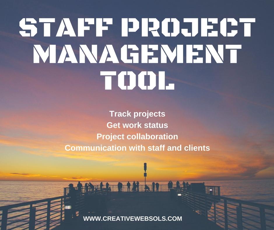 Best Team Project Management Software