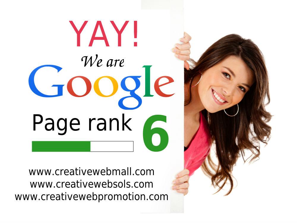 google-pr-6-seo-company