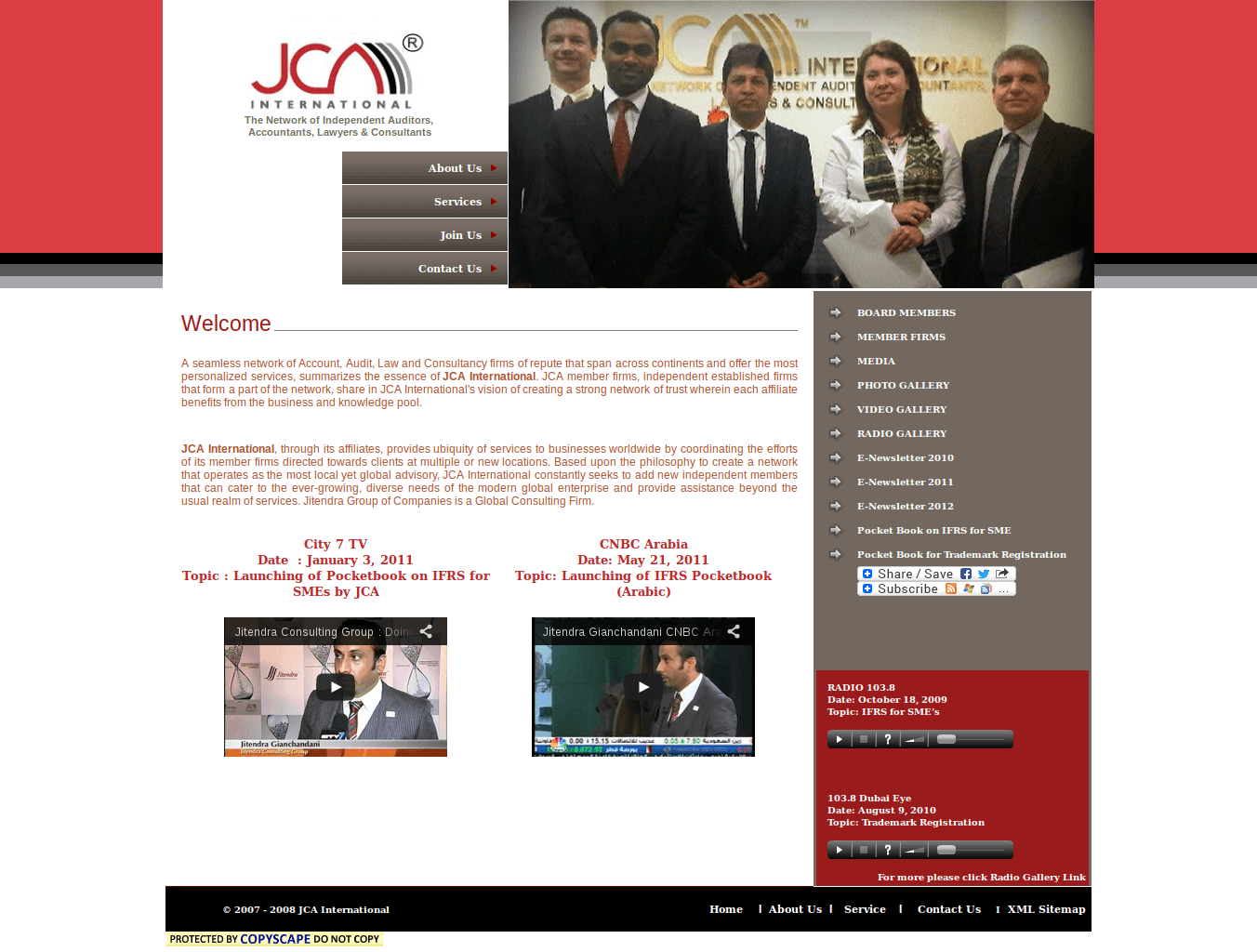 international-network-of-accounting-auditing-lawyers-and-consulting-firms-2016-10-07-11-51-15