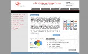 ATC Pvt. Ltd.