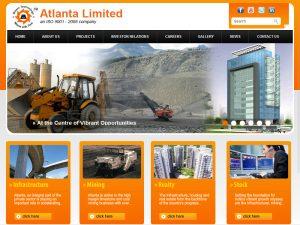 Atlanta Limited
