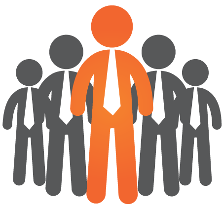 IT Staffing & Recruitment Services