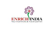 Enrich India