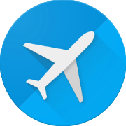Travel booking engines