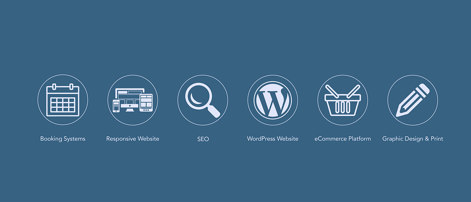 Ways to improve Load Time of a Website using Wordpress