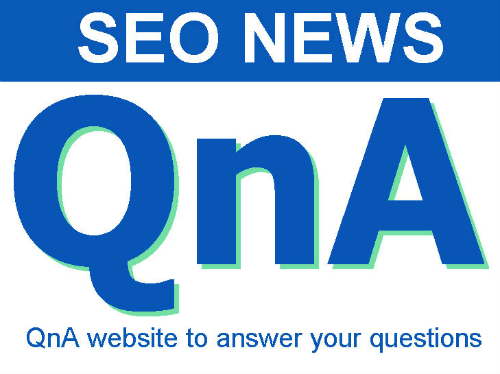 Google Expands Rich Results for Q&A Pages in Search